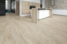 Adlerblick_Design330_2835_White_Limed_Oak_V4_rau.jpg