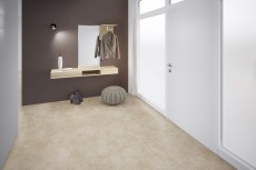 Adlerblick_Design330_2844_Travertine_V4_rau.jpg