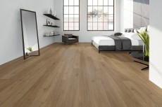Adlerblick_Design330_2833_Waxed_Oak_V4_rau.jpg