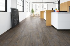 Adlerblick_Design330_2809_Grey_Mixed_Oak_V4_rau.jpg